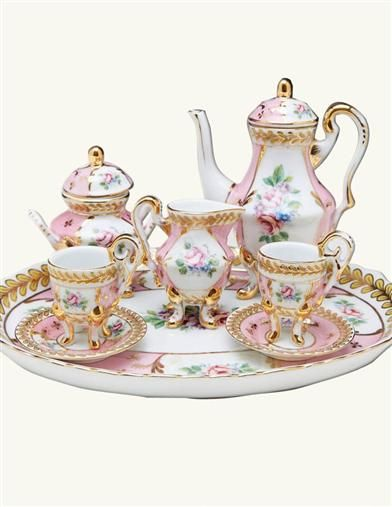 1000+ images about LET'S HAVE A TEA PARTY on Pinterest.