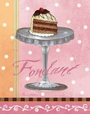 1000+ images about Miniature Cakes & Desserts on Pinterest.