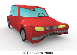 Miniature car Clipart and Stock Illustrations. 405 Miniature car.