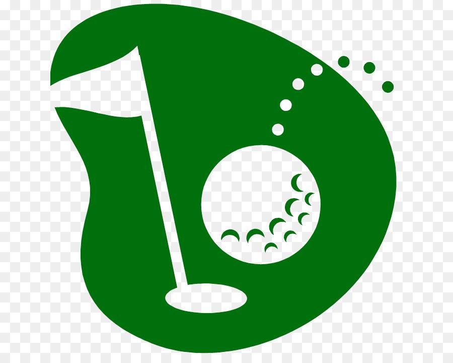 Download Free png Golf Balls Golf course Golfer Clip art.