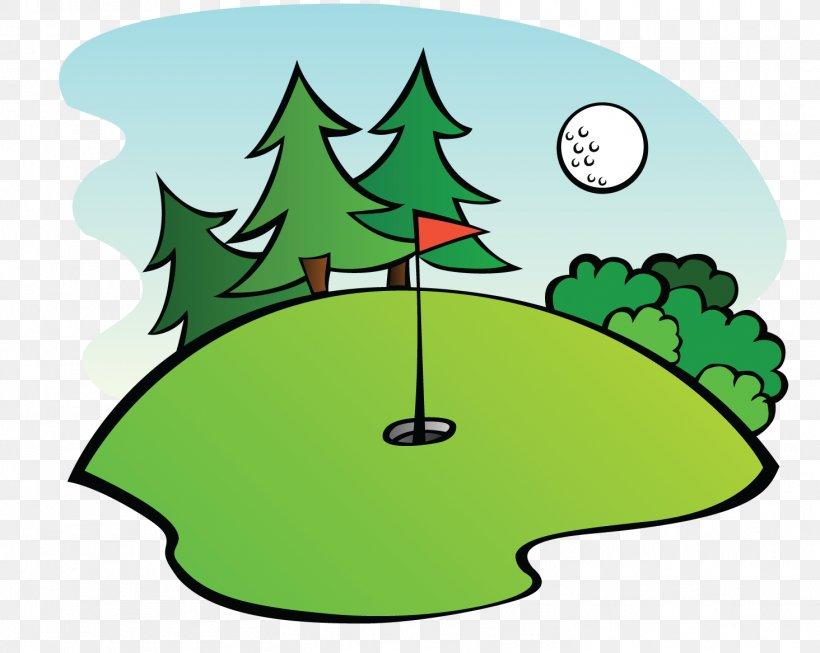 Miniature Golf Golf Course Clip Art, PNG, 1464x1167px, Golf.