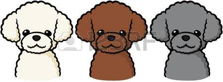 395 Toy Poodle Stock Illustrations, Cliparts And Royalty Free Toy.