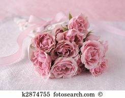 Miniature roses Clip Art and Stock Illustrations. 11 miniature.