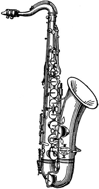 1000+ images about Tenor Saxophone on Pinterest.