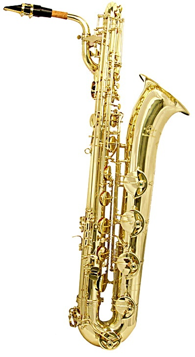 1000+ images about Saxophone on Pinterest.