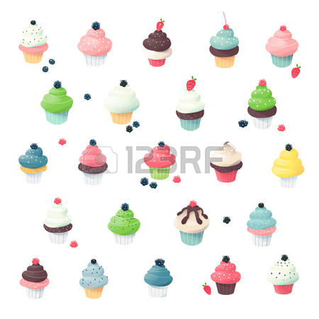 7,496 Carbohydrates Food Stock Vector Illustration And Royalty.