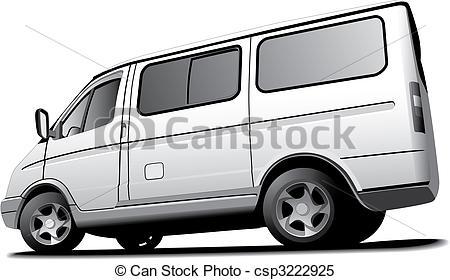 Minibus Clipart and Stock Illustrations. 1,587 Minibus vector EPS.