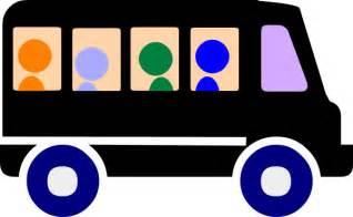 Similiar Clip Art Minibus Keywords.