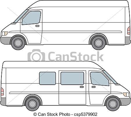 Minibus Clipart and Stock Illustrations. 1,467 Minibus vector EPS.