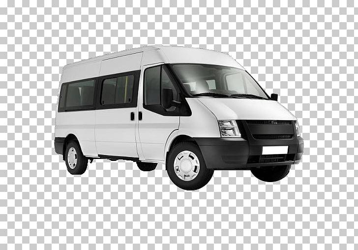 Minibus Car Minivan, bus PNG clipart.