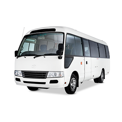 Minibus png 6 » PNG Image.