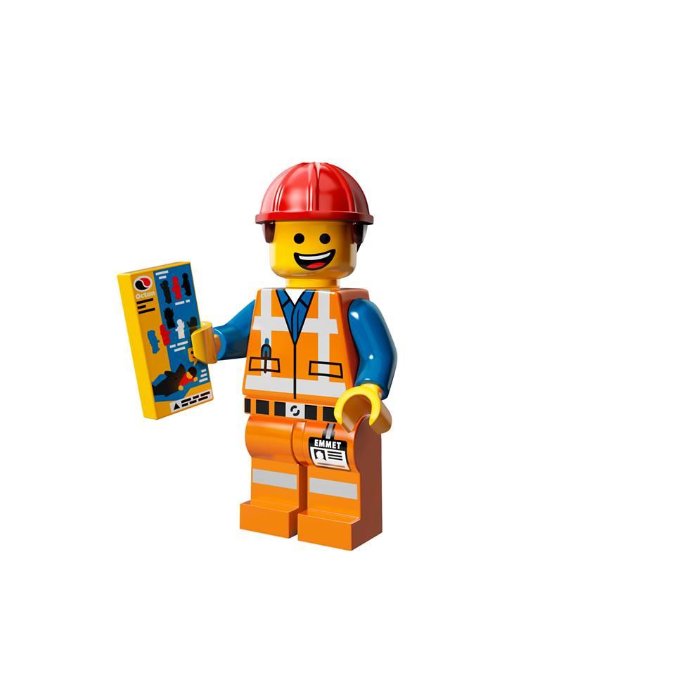 Lego man clipart computer.