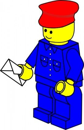 1000+ images about Lego on Pinterest.