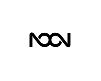 60 Highly Clever Minimal Logo Designs.