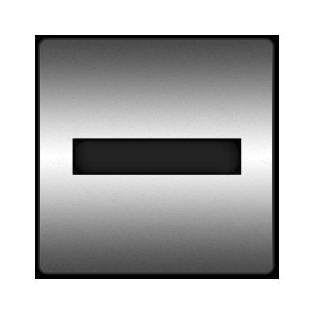 Minimize Icon, Transparent Minimize.PNG Images & Vector.