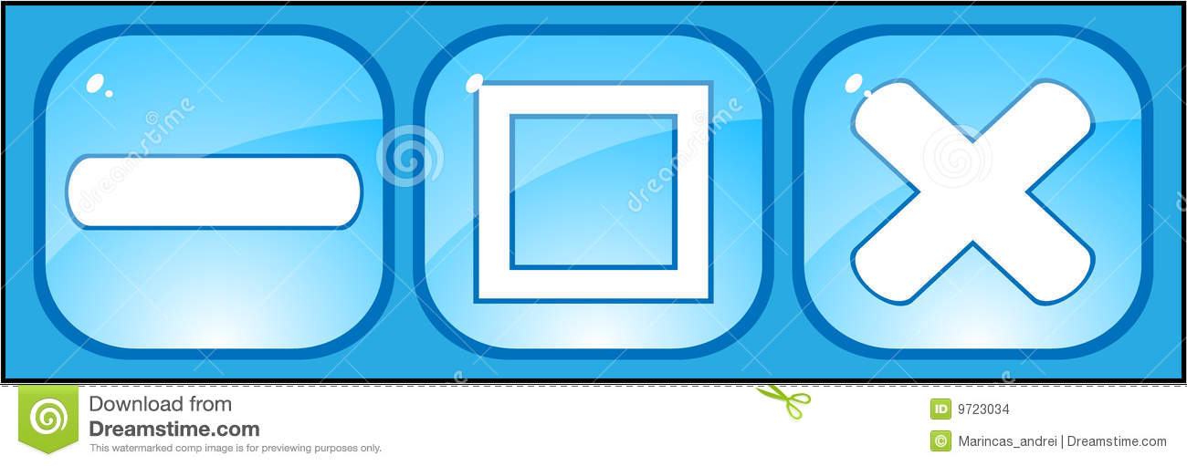 Minimize Stock Photos, Images, & Pictures.