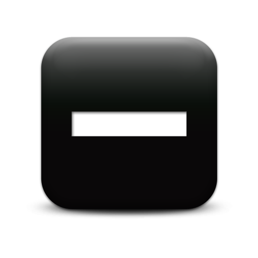 minimize » Legacy Icon Tags » Page 2 » Icons Etc.