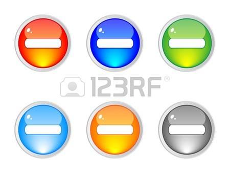 3,240 Minimize Stock Vector Illustration And Royalty Free Minimize.