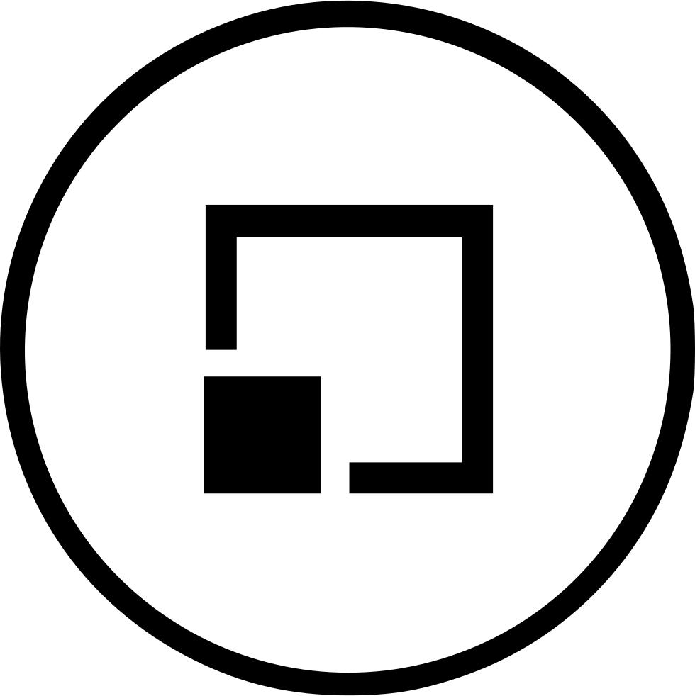 Hide Minimize Minimum Window Size Ui Svg Png Icon Free.