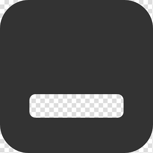Computer Icons Microsoft Windows Button, Minimize Free.