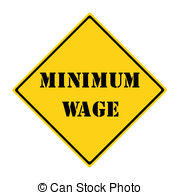Minimum wage Clipart and Stock Illustrations. 166 Minimum wage.