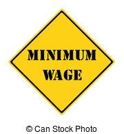 Minimum wage Clipart and Stock Illustrations. 166 Minimum wage.