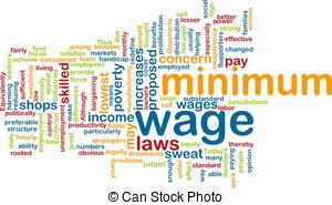 Minimum Clipart and Stock Illustrations. 4,703 Minimum vector EPS.