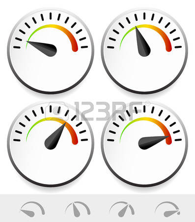 201 Minimum Speed Stock Vector Illustration And Royalty Free.