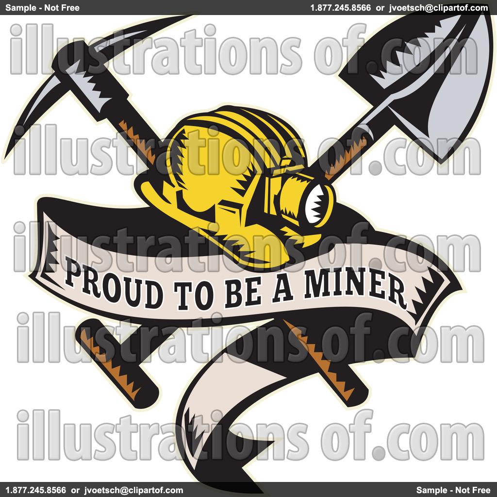 Mining Clipart.