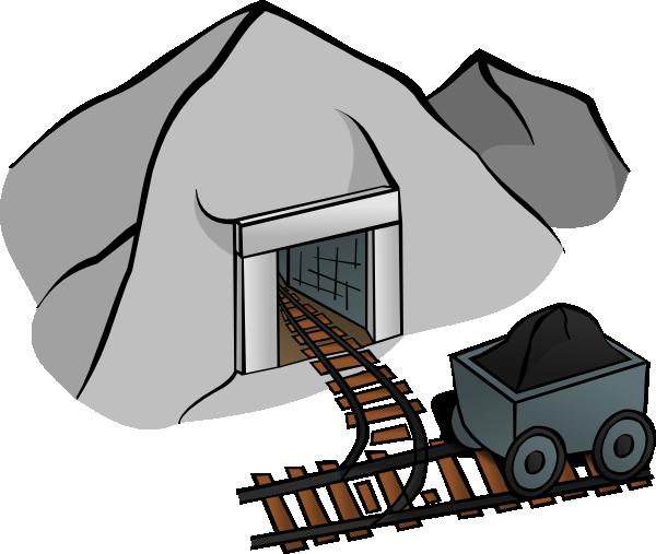 Free Coal Miner Clipart, Download Free Clip Art, Free Clip.