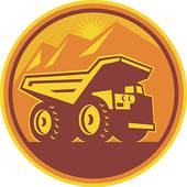Mining Clip Art Illustrations. 8,198 mining clipart EPS vector.