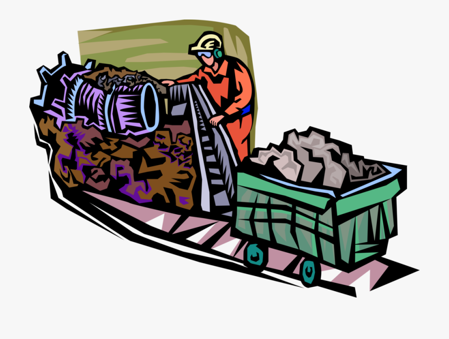 Mining jobs clipart no experience clipart images gallery for.