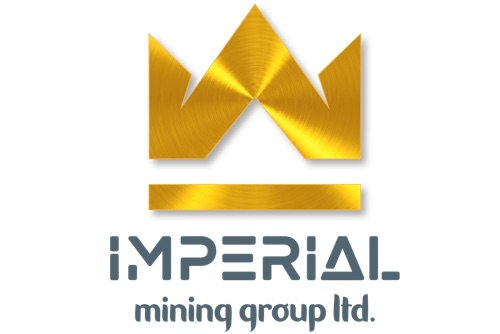 Imperial Mining (TSXV:IPG).