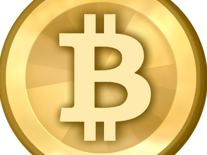 Bitcoin mining dispute ends with $1M settlement.