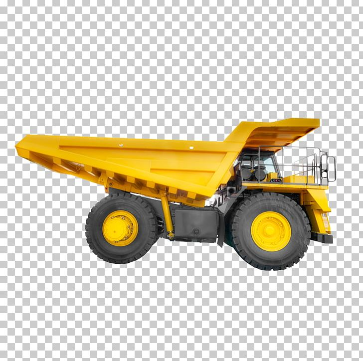 Car Haul Truck Dump Truck Stock Photography PNG, Clipart.