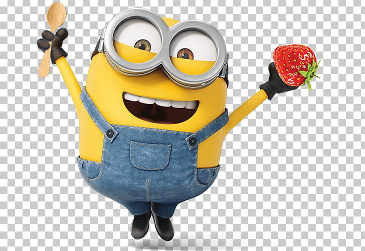 Bob The Minion Minions Humour YouTube PNG, Clipart, Bob The.