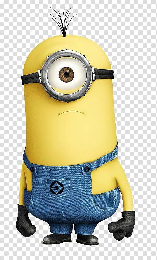 Despicable Me Minion , Stuart the Minion Bob the Minion.