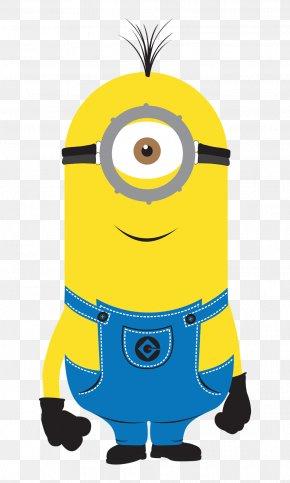 Minions Despicable Me Clip Art, PNG, 735x1242px, Minions.