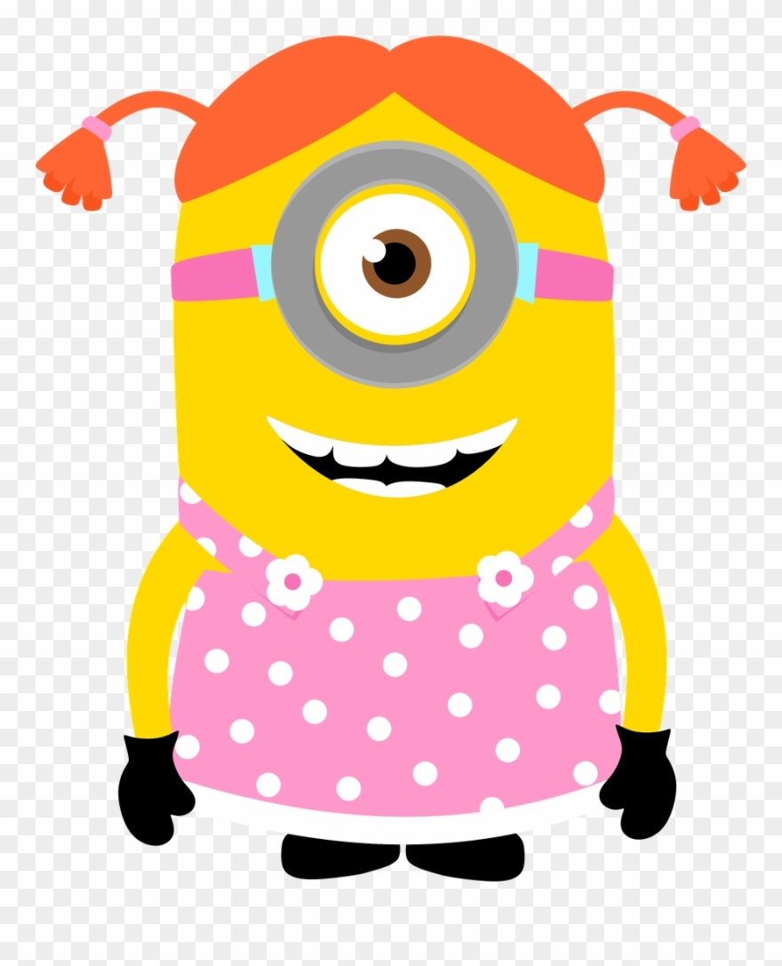 Clip Art Library Download Despicable Me And The Minions.