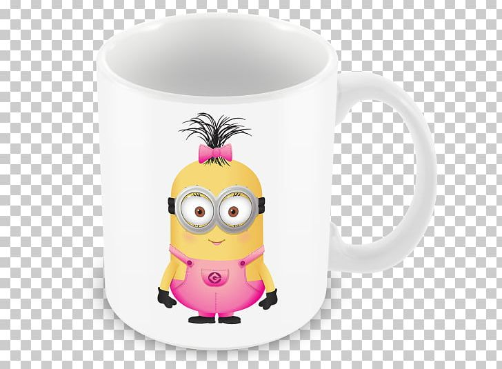 Minions Despicable Me Girl Birthday Woman PNG, Clipart, Bird.
