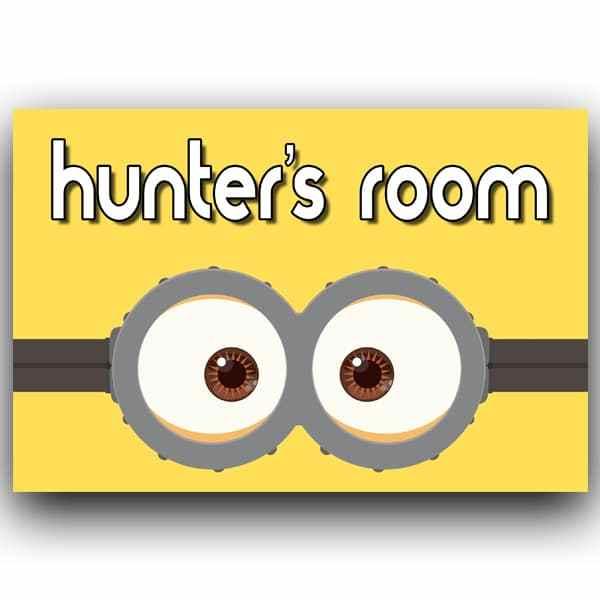 Minion goggles clipart 3 » Clipart Portal.