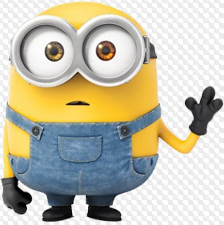 Minions psd, Minions png ( transparent background, download ).