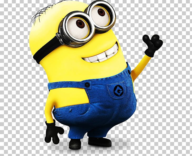 Stuart The Minion Kevin The Minion Minions PNG, Clipart, Bob.