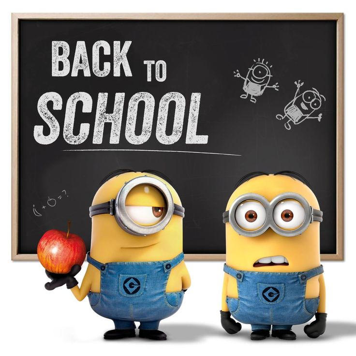 17 Best images about Minion Classroom Theme on Pinterest.
