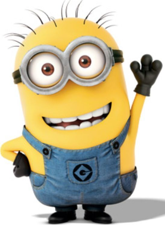 17+ best images about Minions Classroom on Pinterest.