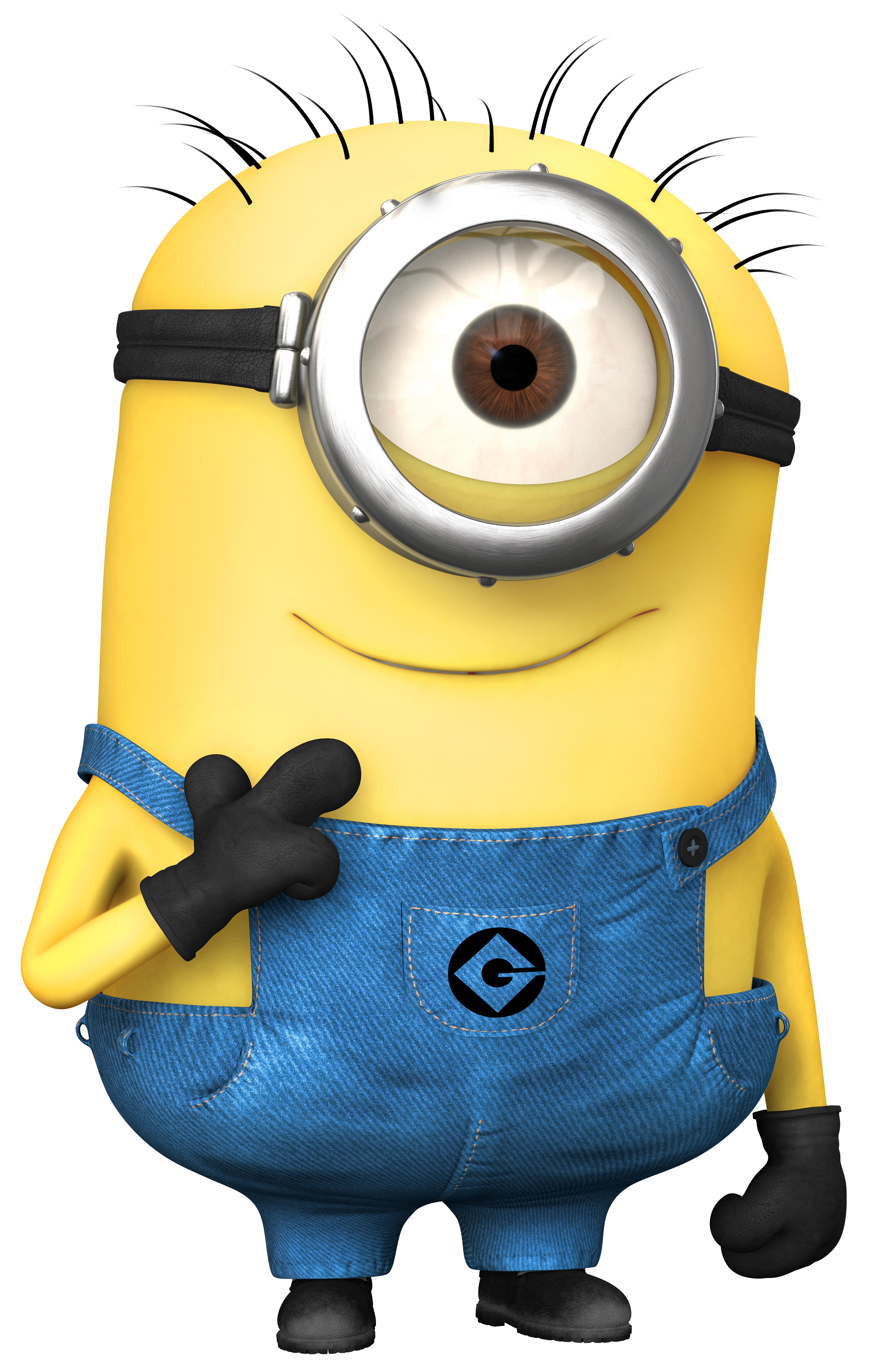 Minion valentine images clipart images gallery for free.