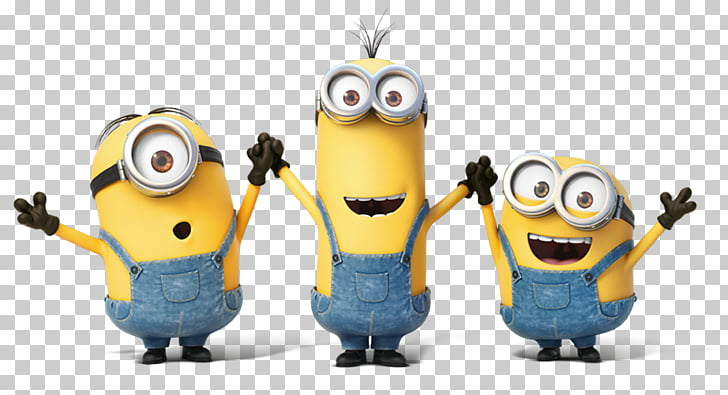 YouTube Minions Illumination Entertainment Film, Minions.