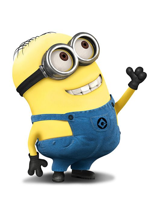 Free Minions Friday Cliparts, Download Free Clip Art, Free.