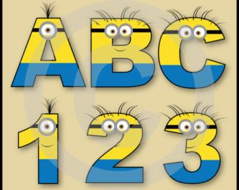 17 best ideas about Minions Clips on Pinterest.