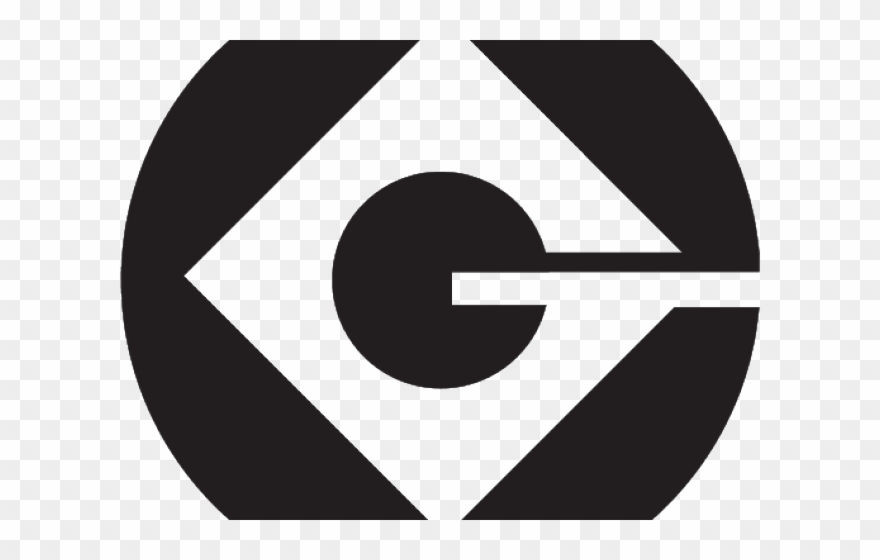 Logo Clipart Minion.